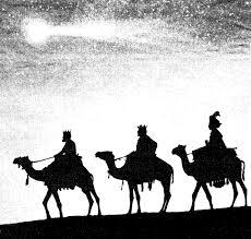 imagenes de los reyes magos y sus animales los reyes magos y otros personajes navideños josa y sus cuentos