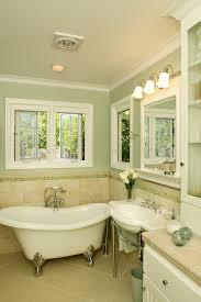 Bathroom Neutral Colors - bathroom ideas neutral colors bathroom traditional with neutral