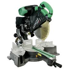 home depot miter saws black friday shop miter saws at lowes com