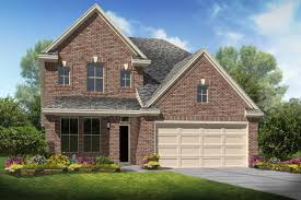 new inventory homes for sale and new builds near humble texas new inventory homes for sale and new builds near humble texas newhomesource