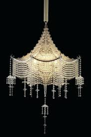 High Quality Chandeliers High End Chandeliers S Quality For Dining Room Ceilings