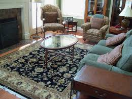 Lower Coffee Table by Accessories 20 Incredible Images Oriental Rugs Living Room Dark