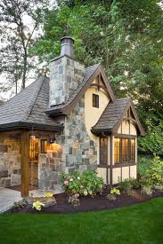 In Law Cottage 708 Best Dream Homes Images On Pinterest Dream Houses Country