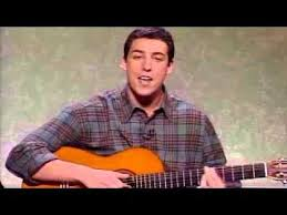 the 25 best adam sandler turkey song ideas on adam