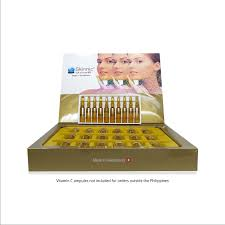 aqua skin egf gold aqua skin egf whitening gold kevlo skinceuticals
