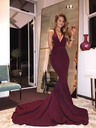 wedding dress maroon best 25 maroon prom dress ideas on maroon dress