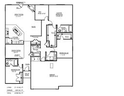 Wayne Homes Floor Plans by Andover At Glen Hollow Westport Homes