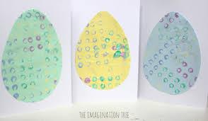 lego duplo print easter egg cards the imagination tree