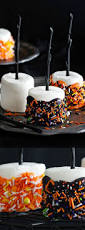 easy halloween dishes for a party 220 best halloween party treats images on pinterest halloween