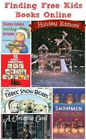 18 audio books images kid books audio books