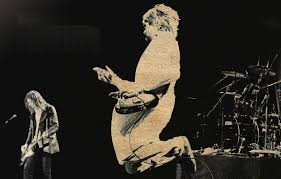 Nirvana Blind Pig Remembering Nirvana U0027s Craziest Concerts From Raymond To Reading
