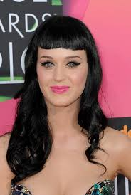 pin up hairdos long black hair beyond fashion and trends the elements of style pin up hairstyles
