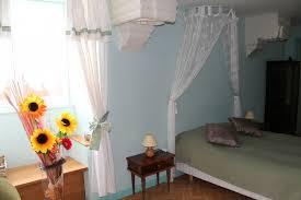 chambres d hotes sancerre où dormir tourisme sancerre