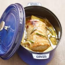 cuisine roti de porc en cocotte les 410 meilleures images du tableau cuisine plats sur