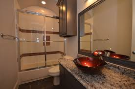 bathroom sink bowls home design ideas and pictures