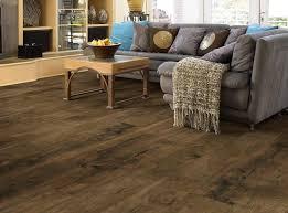 floor shaw laminate flooring for chic home flooring