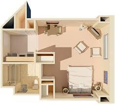450 square foot apartment floor plan gurus floor 450 square foot apartment floor plan nice apartement
