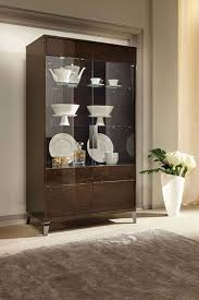 Dining Room Modern Best 20 Crockery Cabinet Ideas On Pinterest Display Cabinets