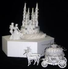 15 perfect cinderella wedding cakes wedding cake cinderella