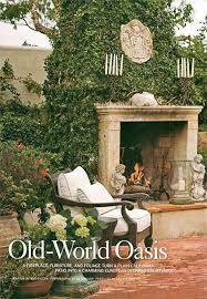 221 best outdoor living and fireplaces images on pinterest