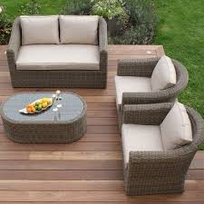 Rattan Two Seater Sofa 32 Best Maze Rattan Winchester Garden Furniture Images On