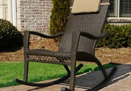 striking oblong patio furniture glides tags patio furniture