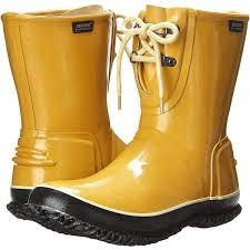 Light Work Boots Best 25 Lightweight Work Boots Ideas On Pinterest White Women U0027s
