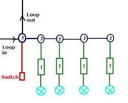 installing downlights wiring diagram wiring diagram