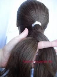 Hochsteckfrisuren Ganz Einfach by Hochsteckfrisuren Friseur Experte