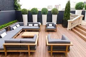 Contemporary Outdoor Patio Furniture Modern Outdoor Patio Furniture And Creating Your Own Garden