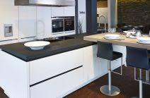moderne kche mit insel veranda küchenideen mit kochinsel moderne küchen mit kochinsel