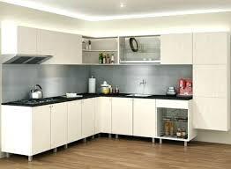 kitchen furniture design ideas modular kitchen doors india hafeznikookarifund com