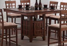 lazy susan dining table contemporary ideas lazy susan for dining table dining table built