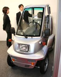 automotive toyota file toyota auto body coms jpg wikimedia commons