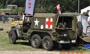 jeep gladiator military ford m151 6x6 jpg 1280 769 military vehicle wheeled