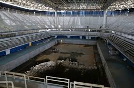 post olympic abandonment u2013 a blog by tmd studio u2013 medium