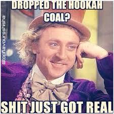 Hookah Meme - 30 best hookah coals images on pinterest hookah pipes hookahs