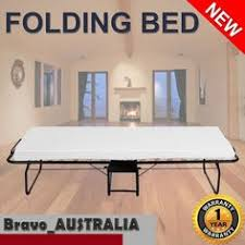 Folding Single Camping Bed Bestway Flocked Camping Inflatable Mattress Air Bed Single Built