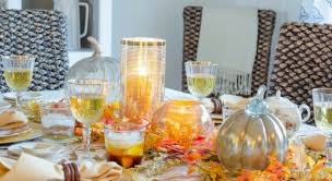 homegoods thanksgiving