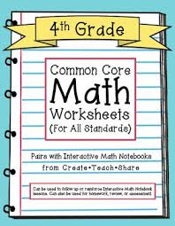 109 best interactive notebooks images on pinterest teaching