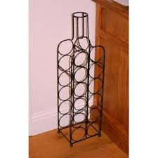 wine racks wayfair co uk