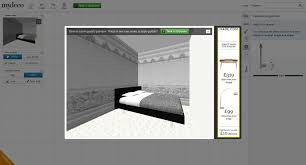 3d furniture layout top room planner tool architecture nice