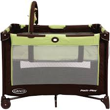 Graco Pack N Play Bassinet Changing Table crib mobile for pack n play all about crib