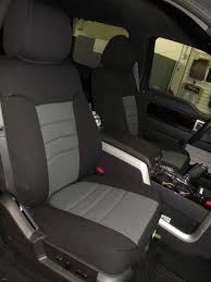 2010 ford f150 seat covers 2010 ford f150 seat covers velcromag