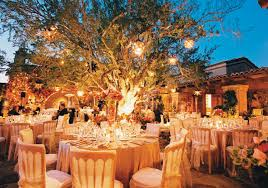cheap wedding ideas for fall fall wedding reception ideas best weddings reception ideas