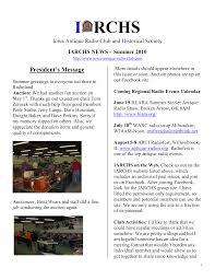 download free pdf for peavey vta 400 amp manual