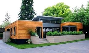 shed roof house shed homes plans contemporary shed style house plan shed roof