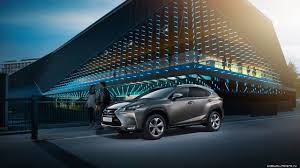 lexus nx wallpaper index of 4k cars lexus nx 2560x1440