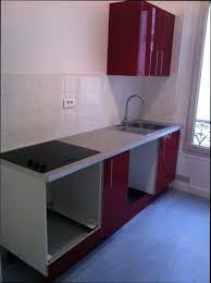 meuble hotte cuisine meuble hotte cuisine porte de meuble cuisine ikea meuble dessus