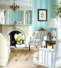 Home Decorating Ideas Uk Decor Style Living Room Decor Theme Decorating Styles